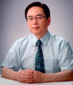 DR.OIKAWA
